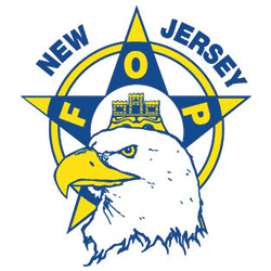 New Jersey Fraternal Order of Police