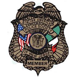 New Jersey Italian American Police Society
