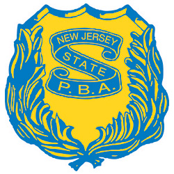 New Jersey Policemen's Benevolent Association