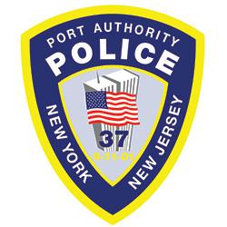 New Jersey Port Authority