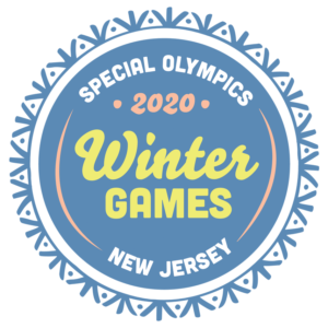Figure Skating At The 2020 Winter Olympics.2020 Winter Games Figure Skating Special Olympics New Jersey