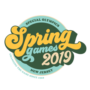 2019 Spring Games Bowling | Special Olympics New Jersey