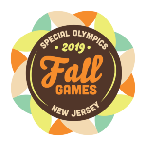 2019 Fall Games