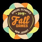 2019 Fall Games